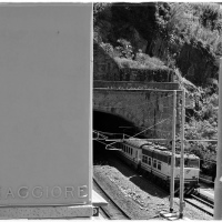 Riomaggiore (3 fotografie)